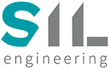 SIL - Engineering