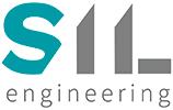 SIL e.U. Logo